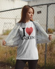 I Love Kacken Shirt Classic T-Shirt apparel-classic-tshirt-lifestyle-07