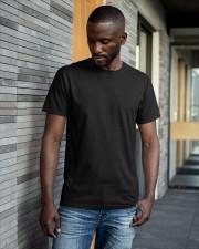 Pour Une Nuit Pleine D'etincelles Couche Shirt Classic T-Shirt apparel-classic-tshirt-lifestyle-front-41-b