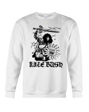 Kate Bush Shirt Crewneck Sweatshirt thumbnail