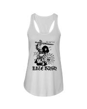 Kate Bush Shirt Ladies Flowy Tank thumbnail
