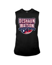 Deshaun Watson Foundation 4 Shirt Sleeveless Tee thumbnail