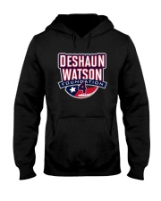 Deshaun Watson Foundation 4 Shirt Hooded Sweatshirt thumbnail