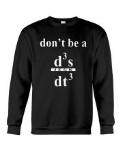 Sushant Singh Rajput D3sdt3 T Shirt Crewneck Sweatshirt thumbnail