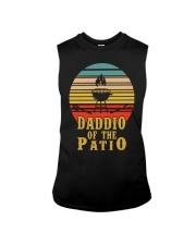 Vintage Daddio Of The Patio Shirt Sleeveless Tee thumbnail