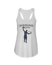 Sylvia Fowles Rebound Queen Shirt Ladies Flowy Tank thumbnail