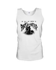 Tiger All Lives Cant Matter Till Black Lives Shirt Unisex Tank thumbnail