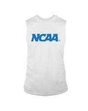 Oklahoma State Mike Gundy NCAA Shirt Sleeveless Tee thumbnail
