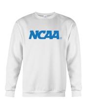 Oklahoma State Mike Gundy NCAA Shirt Crewneck Sweatshirt thumbnail