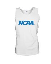 Oklahoma State Mike Gundy NCAA Shirt Unisex Tank thumbnail