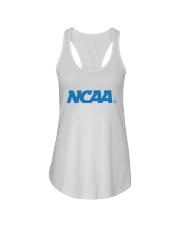 Oklahoma State Mike Gundy NCAA Shirt Ladies Flowy Tank thumbnail