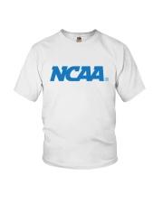 Oklahoma State Mike Gundy NCAA Shirt Youth T-Shirt thumbnail