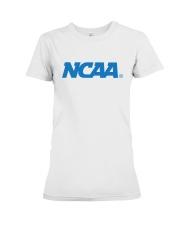 Oklahoma State Mike Gundy NCAA Shirt Premium Fit Ladies Tee thumbnail