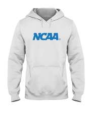 Oklahoma State Mike Gundy NCAA Shirt Hooded Sweatshirt thumbnail