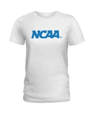 Oklahoma State Mike Gundy NCAA Shirt Ladies T-Shirt thumbnail