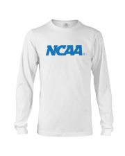 Oklahoma State Mike Gundy NCAA Shirt Long Sleeve Tee thumbnail