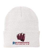 America First T-shirt Knit Beanie thumbnail