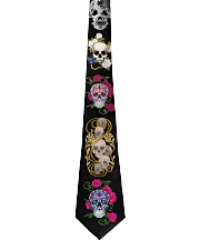 Limited Edition - Ending Soon  Tie front