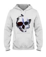 Limited Edition - Ending Soon  Hooded Sweatshirt thumbnail