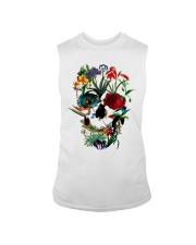 Limited Edition - Ending Soon  Sleeveless Tee thumbnail