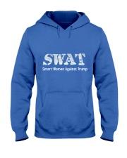 SWAT Hooded Sweatshirt thumbnail
