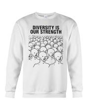 NPC meme T-Shirt Crewneck Sweatshirt thumbnail