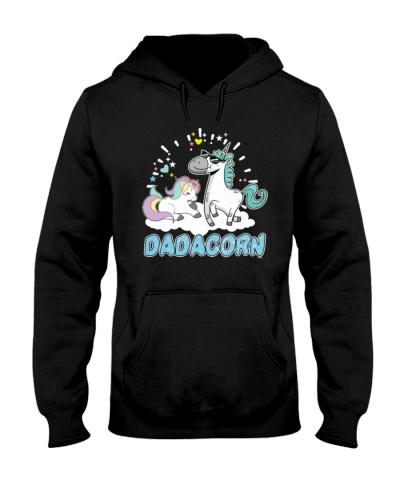 Dadacorn T-Shirt