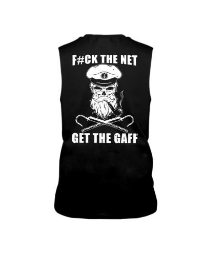 Get The Gaff