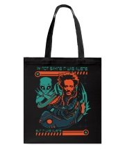 Limited Edition - Selling Out Fast Tote Bag thumbnail