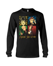 Limited Edition - Selling Out Fast Long Sleeve Tee thumbnail