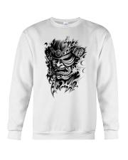 SAMURAI Honor Crewneck Sweatshirt thumbnail