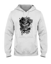 SAMURAI Honor Hooded Sweatshirt thumbnail