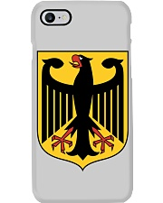 Germany Love Phone Case thumbnail