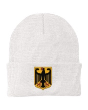 Germany Pride Knit Beanie thumbnail