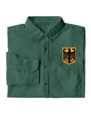 Germany Pride Dress Shirt garment-embroidery-dressshirt-lifestyle-05
