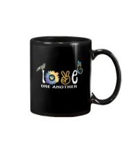 Love Another Mug thumbnail