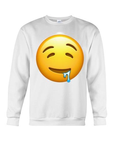 Emogi tshirt