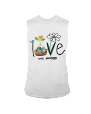 Love One Another Sleeveless Tee tile