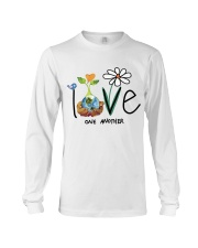 Love One Another Long Sleeve Tee tile