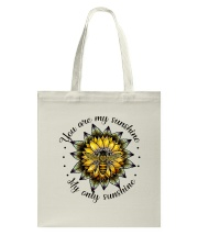 My Only Sunshine Tote Bag thumbnail