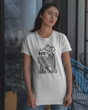 I Hate People Classic T-Shirt apparel-classic-tshirt-lifestyle-08