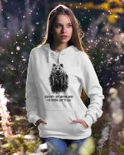 Freedom's Just Another Word Hooded Sweatshirt lifestyle-holiday-hoodie-front-5