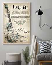 IML 2 24x36 Poster lifestyle-poster-1