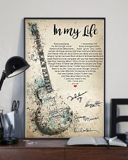 IML 2 24x36 Poster lifestyle-poster-2