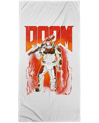 Doomguy