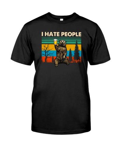 I Hate People 022