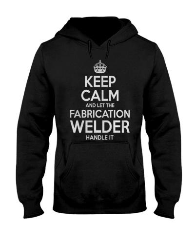Hoodie carsHoodie Sweater LS Shirt  Fabricaion Wel