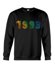 1993 Crewneck Sweatshirt tile