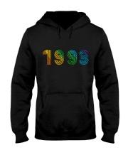 1993 Hooded Sweatshirt tile