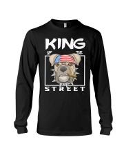 KING DOG Long Sleeve Tee thumbnail