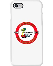 1968-2018 Ford 428 Cobra Jet 50TH Anniversary Phone Case thumbnail